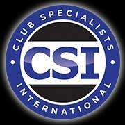 Club Specialists International