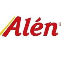 Alen Oy