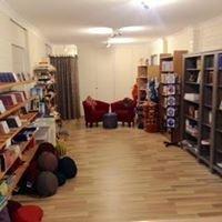 Laxmi Bookshop at  Mangrove Yoga