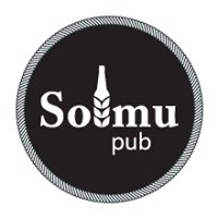 Solmu Pub