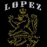 Lopez Jiu Jitsu