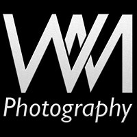 William McNeil Photography