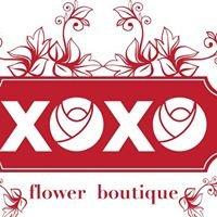XOXO Flower Boutique
