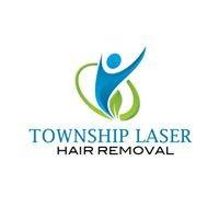 Township Laser Center