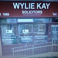 Wylie Kay Solicitors