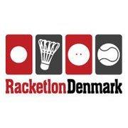 Racketlon Denmark
