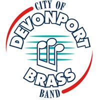 City of Devonport Brass