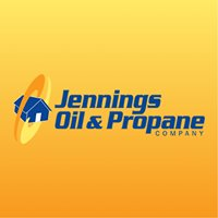 Jennings Oil and Propane