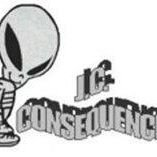 JCConsequence