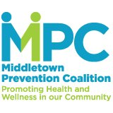 Middletown Prevention Coalition