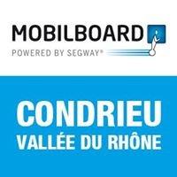 Gyropodes Mobilboard Condrieu Vallée du Rhône