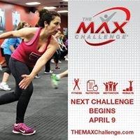 The MAX Challenge of Staten Island - Arthur Kill & Sharrotts