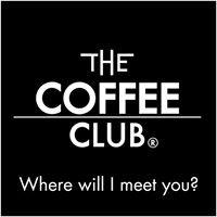 The Coffee Club Knox Ozone