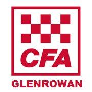 Glenrowan Fire Brigade - CFA