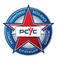PCYC Broken Hill