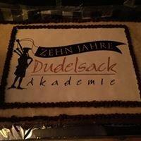 Dudelsack-Akademie