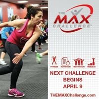 The MAX Challenge of Cranford
