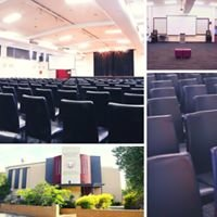 Oakleigh Grammar Conference Centre