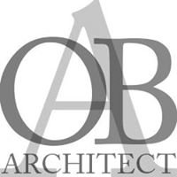 Roderick and Oliver Bridge Architects