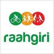 Raahgiri day Gurgaon