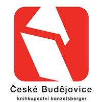 Dům knihy Kanzelsberger České Budějovice