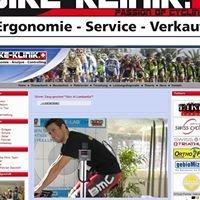 Bike Klinik