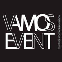 VAMOS EVENT