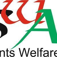 Okhla Students Welfare Association