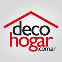 DECOHOGAR - ARGENTINA