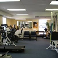 Lazor & Benlock Physical Therapy