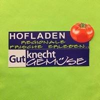 Gutknecht - Gemüse