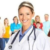 Scoala Pacientilor Medfarm