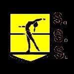 Gymclub SSS