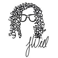 J Will