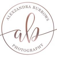 Alexzandra Burrows Photography