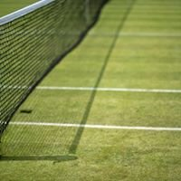 Surbiton Racket & Fitness Club