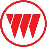 Wincorp International