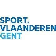 Sport Vlaanderen Gent