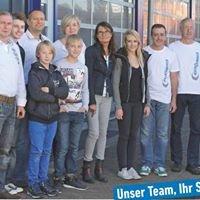 Reifen Derbogen GmbH