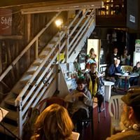 LIVE from the Artists Shed - Shed Sessions and Concerts