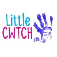 LittleCwtch