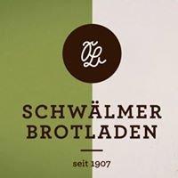 Bäckerei Viehmeier - Schwälmer Brotladen und Café