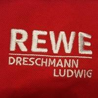 Rewe Dreschmann , Ludwig