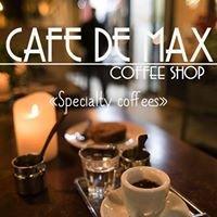 Café de Max