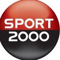Sport2000 Zaandam
