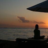 Tranquil Souls (inside Lotus Yoga)