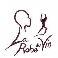La Robe du Vin