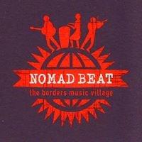 Nomad Beat