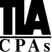 Thomas Lewis & Associates, P.A.