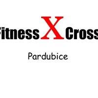Fitness X Cross Pardubice